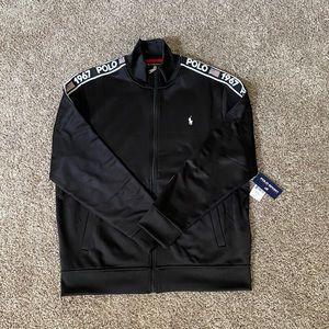 Polo Ralph Lauren 1967 Track jacket